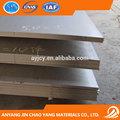 de haute qualité des normes pour c45 acier normes pour c45 en acier