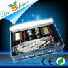 h4 slim canbus hid xenon kit, 55w 35w canbus xenon hid kit