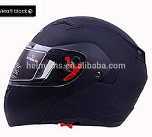 2014 winter ABS motorcycle flip up full face helmet hot sale