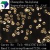 Best selling of Resin bond and Vitrified bond diamond series--RVD Green