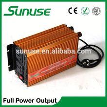 Hot 1000W UPS mppt solar charge controller 1500w inverter home inverter 12v 24v 48v