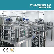 EL-500L Shanghai Industrial Blender Mixing Machine Mixer