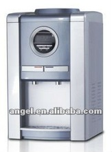 Hot and Cold Compressor Cooling Desktop Water Cooler Machine