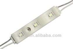 IP65 white high power led module