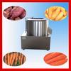 2015 automatic fruit&vegetable centrifugal separator machine