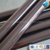 high glossy 3k carbon fiber tube 23mm 24mm 25mm 30mm 50mm etc