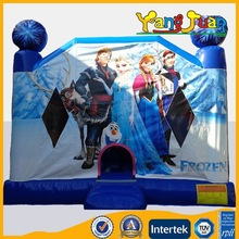 Custom Style Inflatable Mini castle,Bouncy Castle,Inflatable Castle