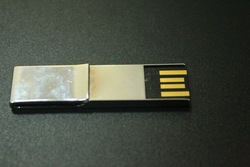 New product h2 test usb flash drives wholesale alibaba express