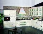 Italian kitchen SNK005