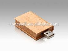 2014 New product bulk cheap bare usb flash drive wholesale alibaba express