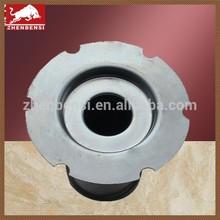 manufacturing plant filter oil separator filter 1613901400 atlas copco spare parts/compressor filter