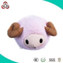 Custom Plush Toy,OEM Soft toy,Sheep stuffed plush toy