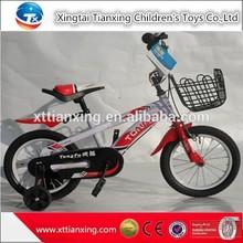 Wholesale best price fashion factory high quality children/child/baby balance bike/bicycle hot sale kids trike bike