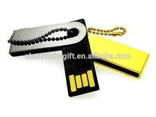 Wholesale Good quality usb flash drive korea China supplier