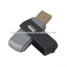 China Supplier Good quality nano usb flash drive Wholesale