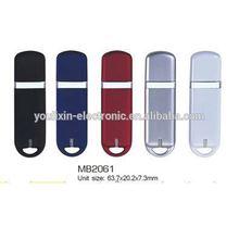 China Supplier Good quality pen drive mechanism Wholesale
