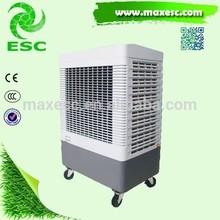 Economical Room Mini Standing Portable Evaporative Air Conditioner