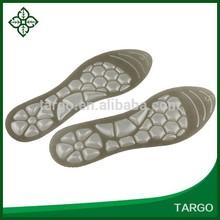 TPU massage insole shoe insole air cushion insole