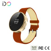 IDO Bluetooth 4.0 Smart Watch Android Wrist Watch waterproof smartwatch