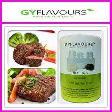 Beef Flavor Powder,Beef Powder for food