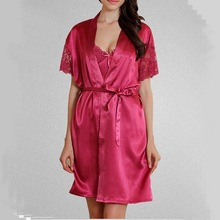 women lace pajamas pictures of women in nightgowns