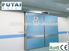 Automatic door operator 150kgs