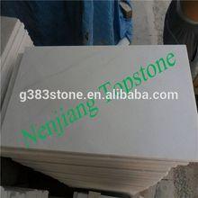 iran white onyx marble from China