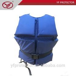 Ballistic vest kevlar material water proof