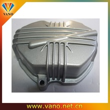 Factory Directly Sale Aluminum CG150 motorcycle cylinder head Cover