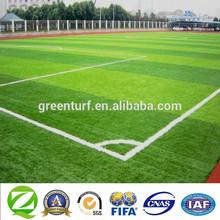 Fake Grass Suppliers Plastic Artificial Turf Manufacturer