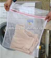 2014 hot seller mesh laundry bag/washing bag /Net bag