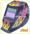 En 379 Auto escurecimento máscara de solda digital automático ( WH-421 )