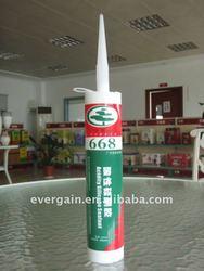 General Purpose Silicone Sealant/ Evergain Chemical