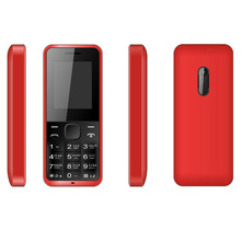 Wholesale mobile phone Korea very small mobile phone with TV out function