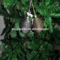 christmas ornament ,christmas tree ornament , christmas ornament crafts