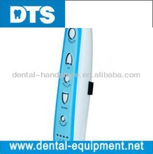 2012 Best Sell Wireless dental intraoral camera dental equipmentDTS-980SDW