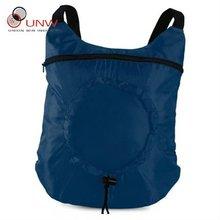 ball foldable shopping bag,biodegradable plastic bag for shopping,euro tote shopping bag