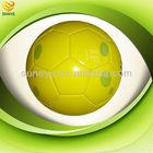 Cheap Colorful Footballs Soccer Balls