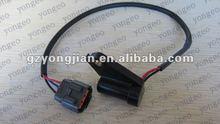 Crankshaft Position Sensor ZL01-18-221 /J5T27072 for MAZDA