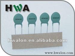 communication or ballast ptc thermistor,ptc resistor
