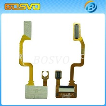 New Product Suitable for Flex Cable KG220 LG
