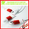 Animal USB Flash Drive With Good Price