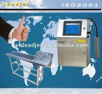 Cij printer supplier &ink jet printer manufacturer&cij printer manufacturers
