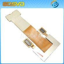 High Quality Suitable for LG KG90 KG800 Flex Cable