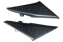 Carbon fiber motorbike Fairing kits for Honda CBR 600RR 03-04