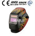 En 379 auto escurecimento digital máscara de solda automática( wh- 421)