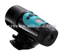 webcam camera 720p hd camera waterproof digital support 32GB