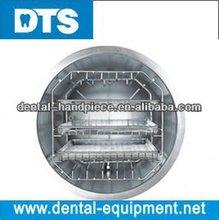 2012 Best Cheap Autoclave Sterilizer Dental equipment 22L-B-LCD