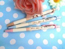Best plastic mechanical pencils