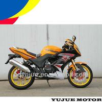 Excellent Mini 200cc/250cc Motorbike/Racing Motorcycle
